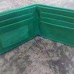 greenin